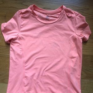 Champion athletic T-shirt size 7/8